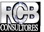 RCB Consultores